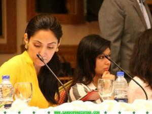 Gharida Farooqi new pics 2014