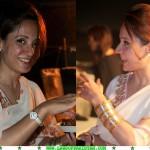 Gharida Farooqi 2014 images