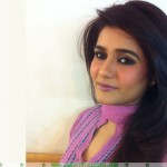 Beenish Saleem new pics