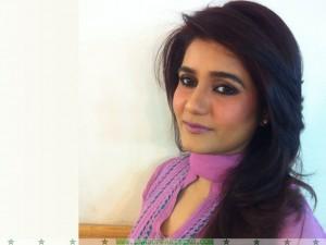 Beenish Saleem new pics
