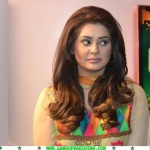 Iqra Shahzad hot dunya tv girl