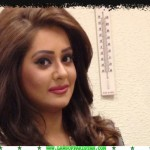 Iqra Shahzad hot photo
