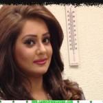 Iqra Shahzad hot photo
