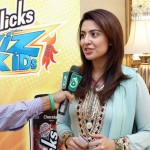 Sidra Iqbal wallpapers, pictures