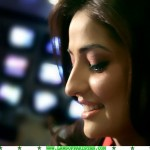 Asma Iqbal beautiful, Asma Iqbal face
