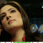 Asma Iqbal samma tv, Asma Iqbal hot pic