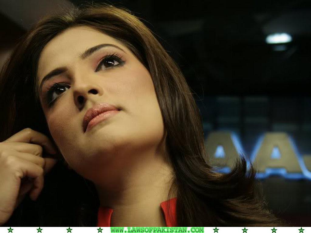 Asma nawaz sharif - Asma iqbal pictures ...
