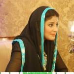 Ayesha Khalid PHOTOS, Ayesha Khalid PICS