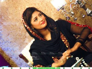 Ayesha Khalid wallpapers, Ayesha Khalid photos