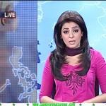 Ayesha Sohail newscaster, Ayesha Sohail photos