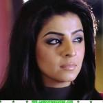 Ayesha Sohail face pics, Ayesha Sohail hot anchor