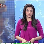 Ayesha Sohail geo, Ayesha Sohail wallpapers