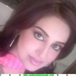 Farah Yousuf wallpaper hd, Farah Yousuf image