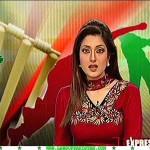 Hira Pervaiz hot dress, Hira Pervaiz express