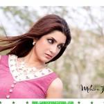 Hira Pervaiz hot photos, Hira Pervaiz newscaster