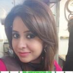 Rabia Anum pics, Rabia Anum face
