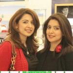 Sidra Iqbal hot sisters, Sidra Iqbal pictures