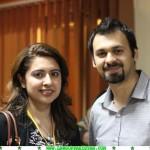 sidra iqbal husband, sidra iqbal boyfriend