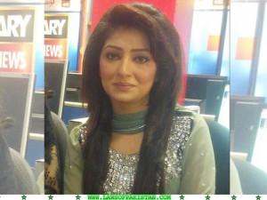 Sumaiya Rizwan new wallpaper, Sumaiya Rizwan smile