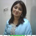Sumaiya Rizwan pics, Sumaiya Rizwan images