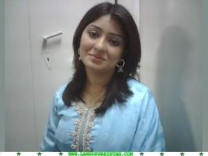 Sumaiya Rizwan ARY News  Sumaiya Rizwan ...