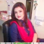Warda Shuja ptv, Warda Shuja hostess