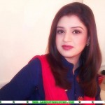 Warda Shuja wallpapers, Warda Shuja photos
