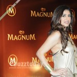Amna Kardar hot dress, Amna Kardar magnum