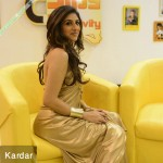 Amna Kardar new pics,Amna Kardar 2014 pics