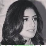 Amna Kardar paki face, Amna Kardar paki beauty