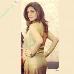 Amna Kardar body, Amna Kardar hips