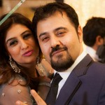 Amna Kardar boy friend, Amna Kardar fiance