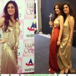 Amna Kardar hot pics, Amna Kardar figure pics
