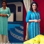 Amna Kardar salwar kameez, Amna Kardar hot pictures