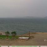 Mangla Dam Photos
