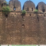 Rohtas Fort pic