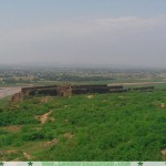 Rohtas Fort Images Pakistan