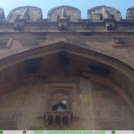 Rohtas Fort Photos