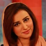 Madiha Naqvi 2014 pic