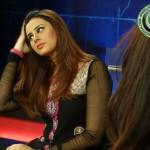 Madiha Naqvi hairstyle, Madiha Naqvi beautiful hair