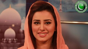 Madiha Naqvi beautiful close face pic