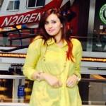 Madiha Naqvi hottest pakistani MILF