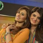 Madiha Naqvi hottest pakistani woman