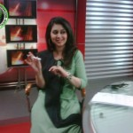 Mishal Bukhari hot picture