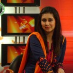 Mishal Bukhari wallpaper 2014