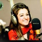 Nabeeha Ejaz vj picture