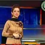 Nabeeha Ejaz breasts structure, Nabeeha Ejaz boobs