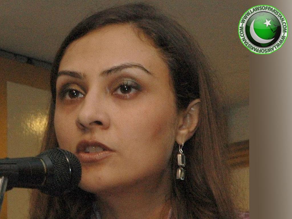 Marvi Memon close face, Marvi Memon without makeup