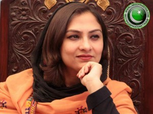 Marvi Memon hot wallpapers