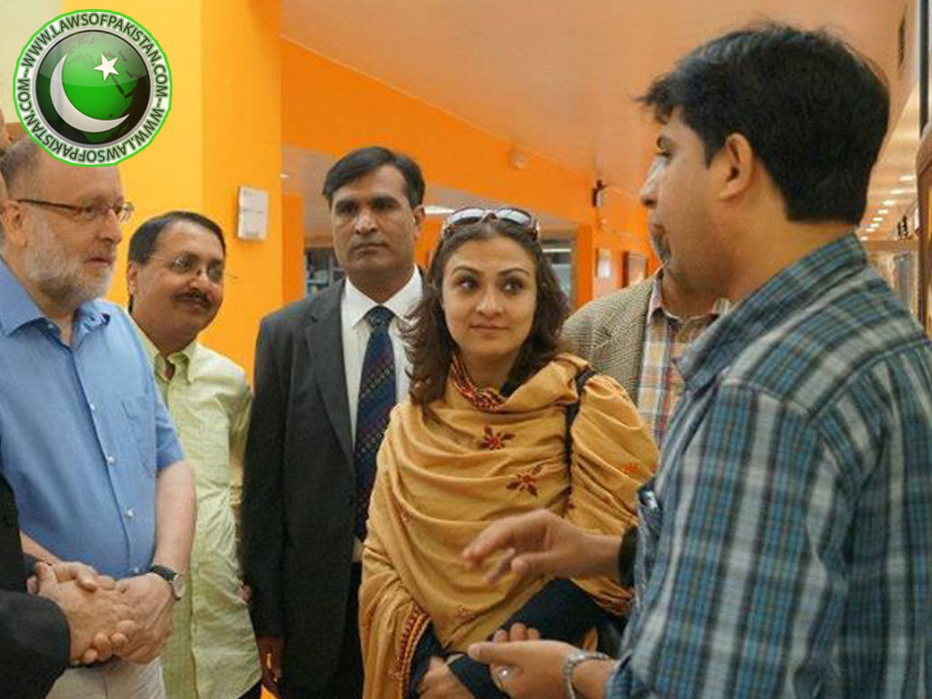 Marvi Memon with three men pic, Marvi Memon hot image